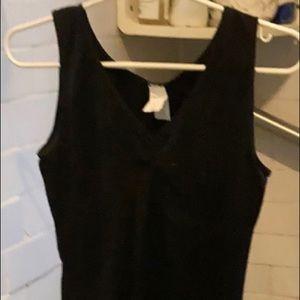 Franato shapewear dress